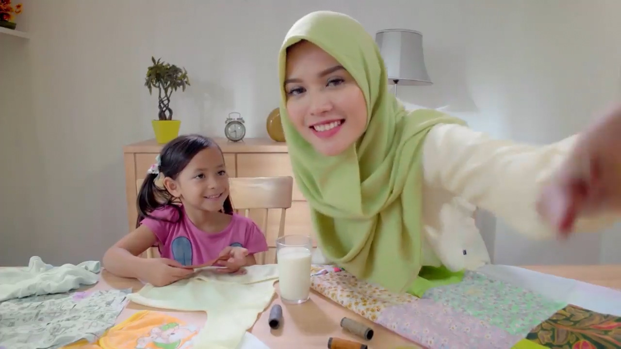 Nestle - Dancow Batita Selimut Perca.mp4