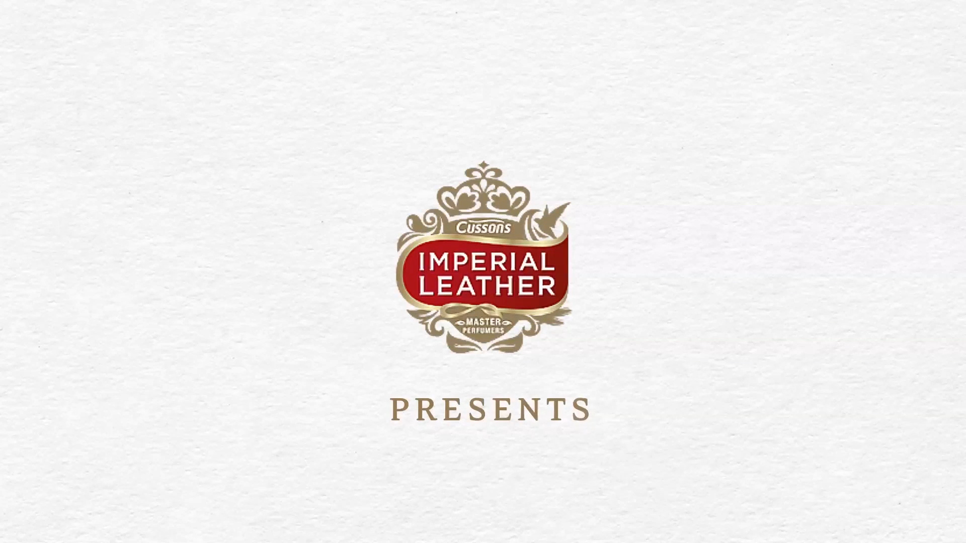 Imperial Leather Flourish - Promo